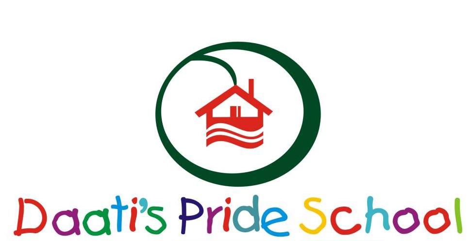 Daatis Pride School
